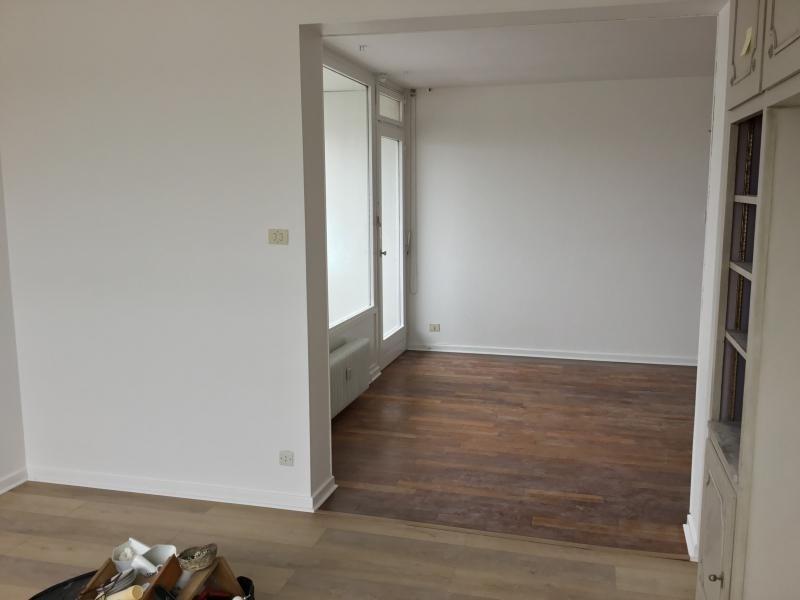 Rental apartment Strasbourg 1290€ CC - Picture 4