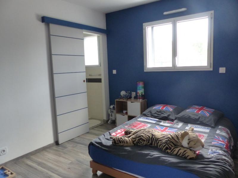Vente maison / villa Clohars fouesnant 379500€ - Photo 5