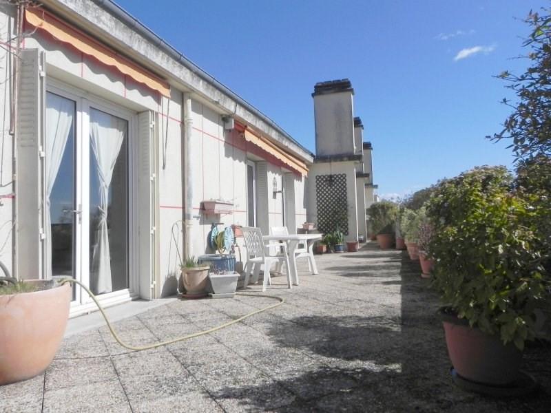 Vente appartement Agen 249000€ - Photo 9
