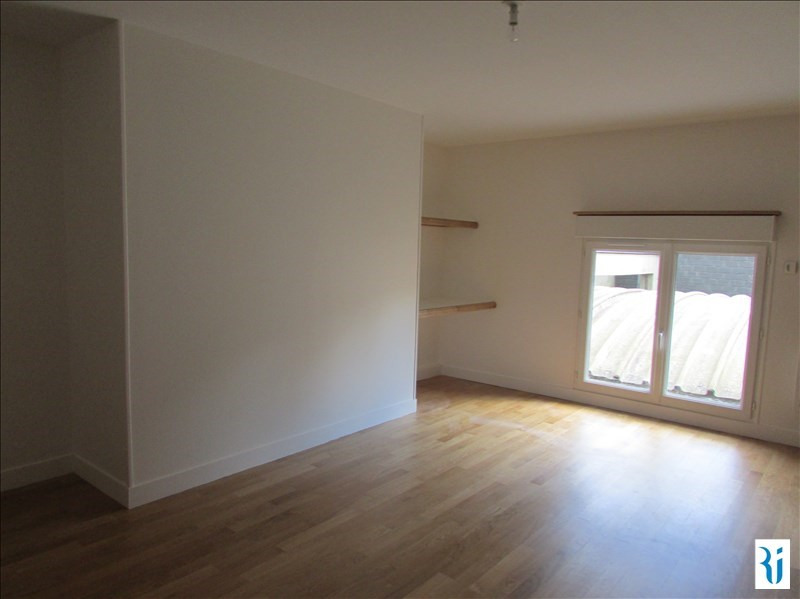 Alquiler  apartamento Rouen 880€ CC - Fotografía 5
