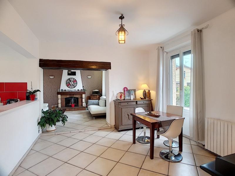 Investment property house / villa Saint-martin-d'hères 325000€ - Picture 18