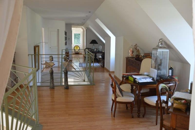 Vente de prestige maison / villa Montfort l amaury 1249000€ - Photo 5