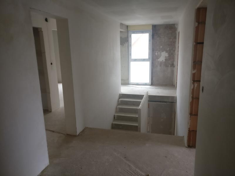 Sale apartment Schnersheim 283000€ - Picture 2