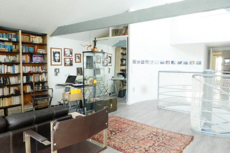 Maison La Rochelle 5 pièce (s) 198 m²