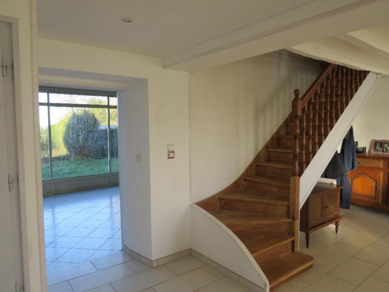 Sale house / villa Athee 116500€ - Picture 6