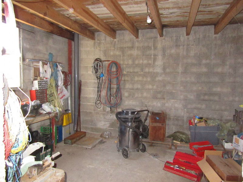 Sale empty room/storage Chancelade 148400€ - Picture 6