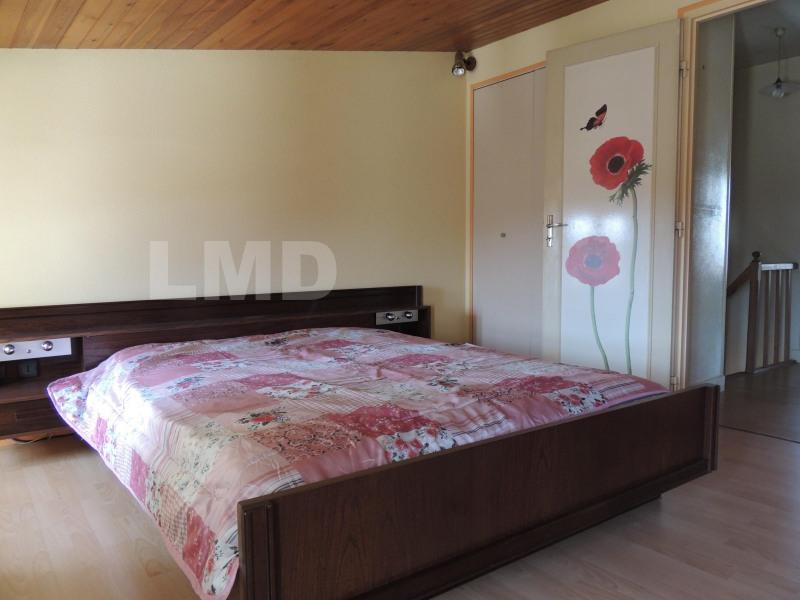Vente maison / villa Saint-jean-d'angely 249600€ - Photo 7
