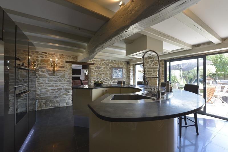 Vente de prestige maison / villa Batz sur mer 787500€ - Photo 4