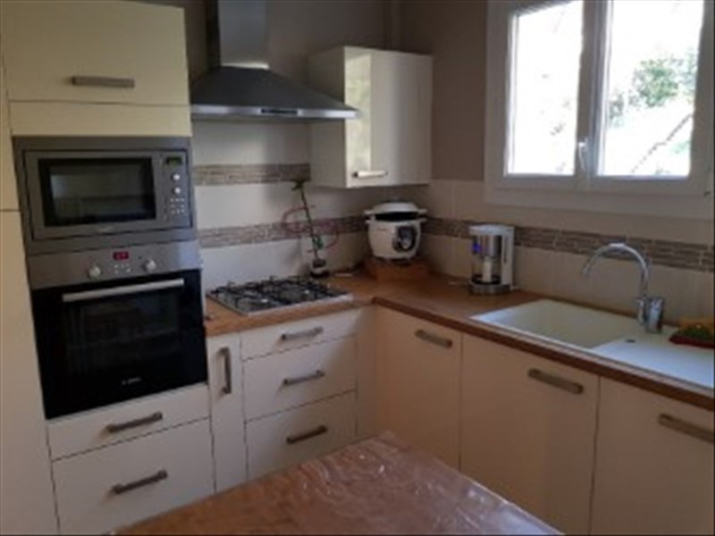 Vente appartement Le havre 120 000€ - Photo 2