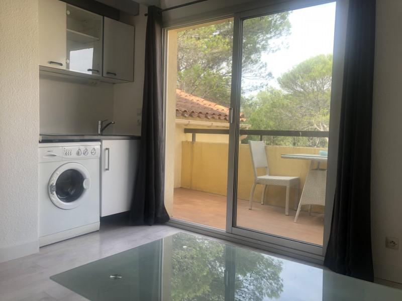 Location appartement Saint-raphaël 610€ CC - Photo 3