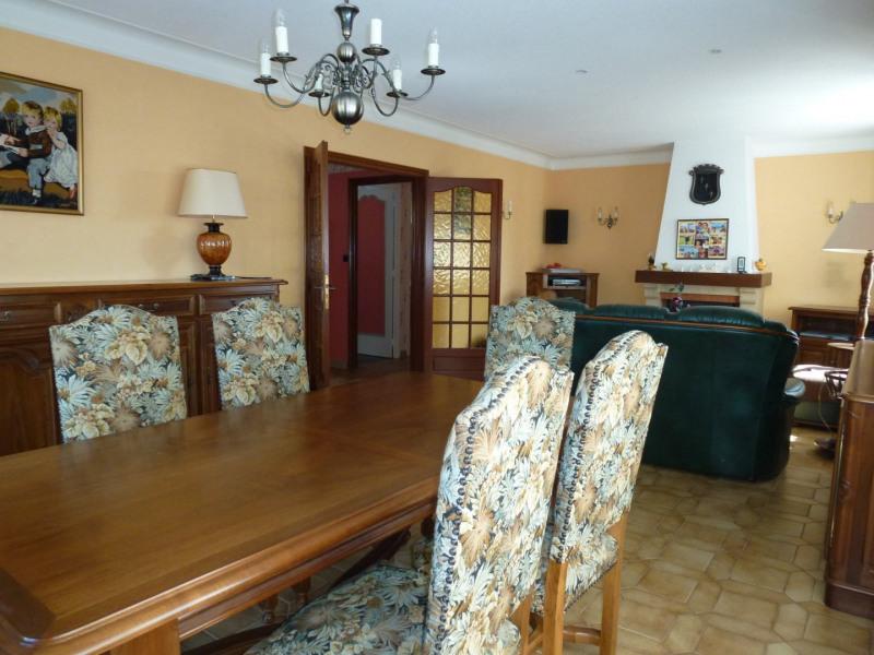 Vente maison / villa Chateauneuf de galaure 190000€ - Photo 21