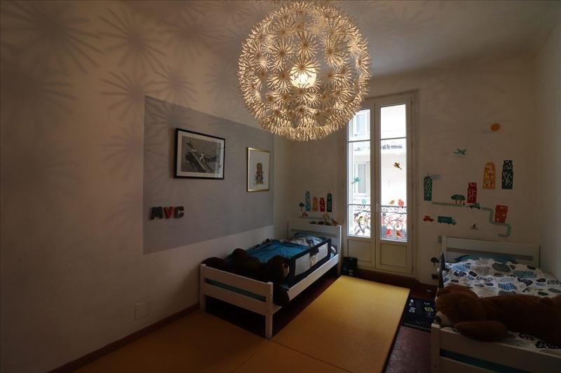 Sale apartment Toulon 167000€ - Picture 2