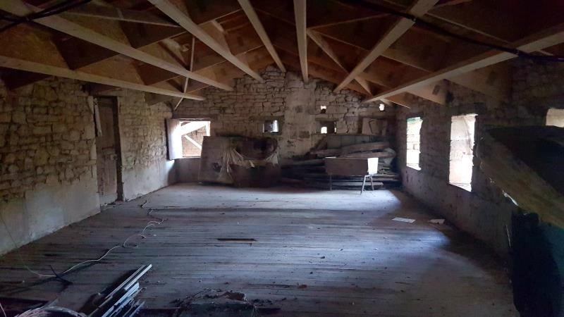 Vente maison / villa Brulain 74900€ - Photo 2