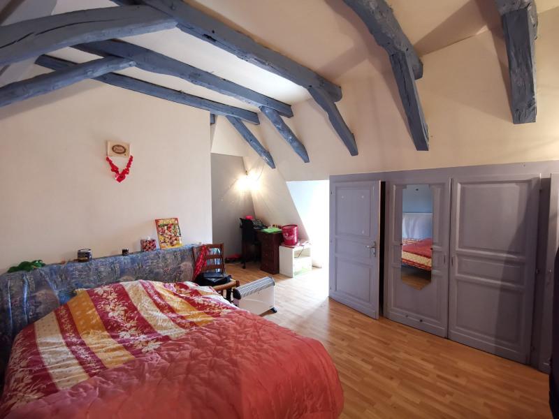 Vente maison / villa Coux-et-bigaroque 149000€ - Photo 8