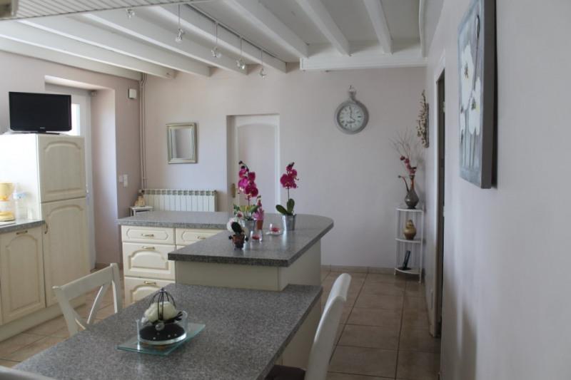Vente maison / villa Montardon 213500€ - Photo 1