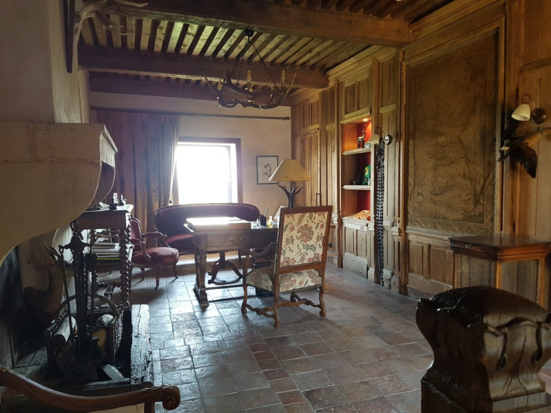 Vente de prestige maison / villa Charnay 2300000€ - Photo 10