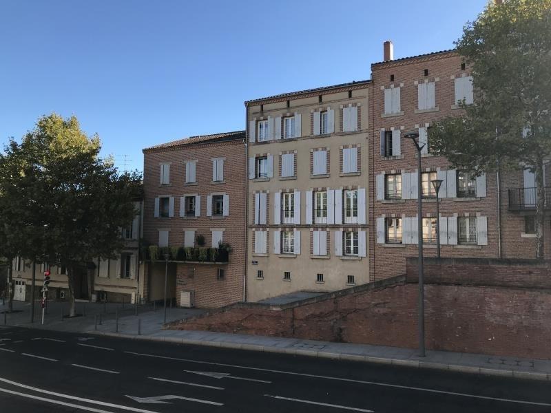 Vente appartement Albi 222000€ - Photo 1
