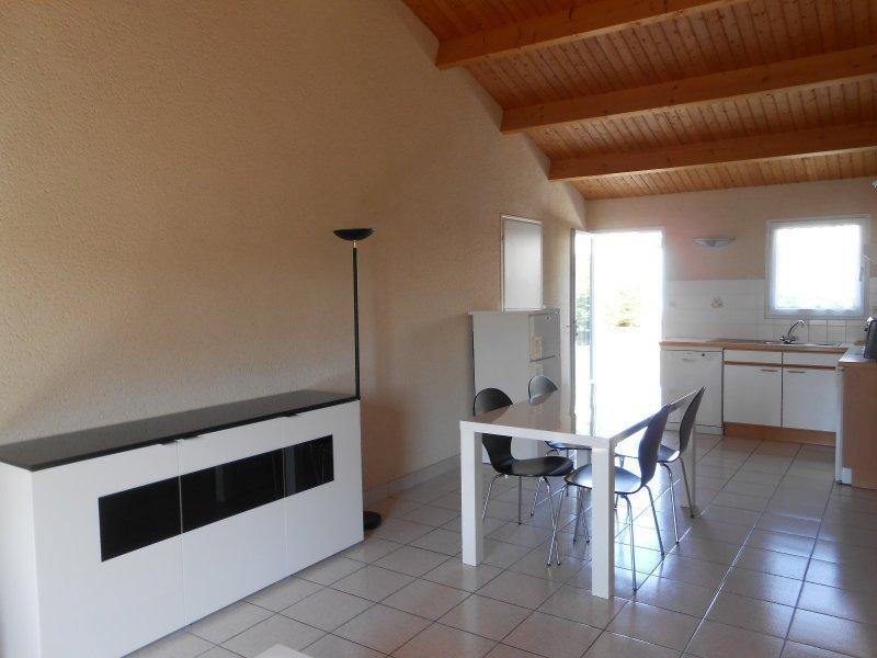 Sale house / villa Chateau d'olonne 253000€ - Picture 6