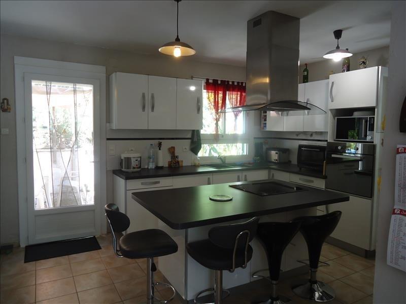 Vente maison / villa Arles sur tech 219000€ - Photo 10