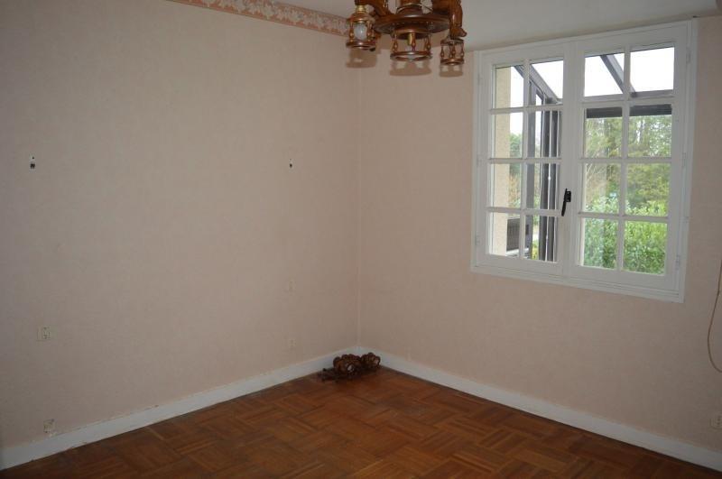 Sale house / villa Pencran 162750€ - Picture 5