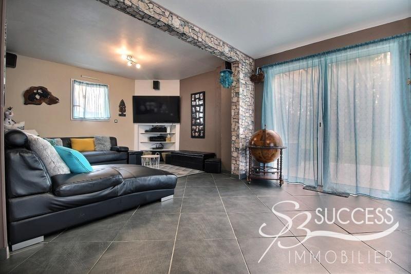 Vendita casa Kervignac 298500€ - Fotografia 2