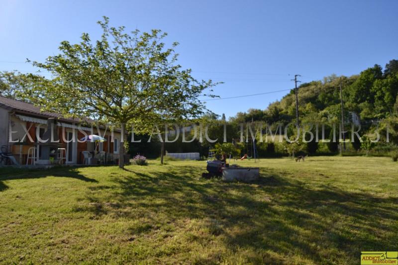 Vente maison / villa Lavaur 170000€ - Photo 2
