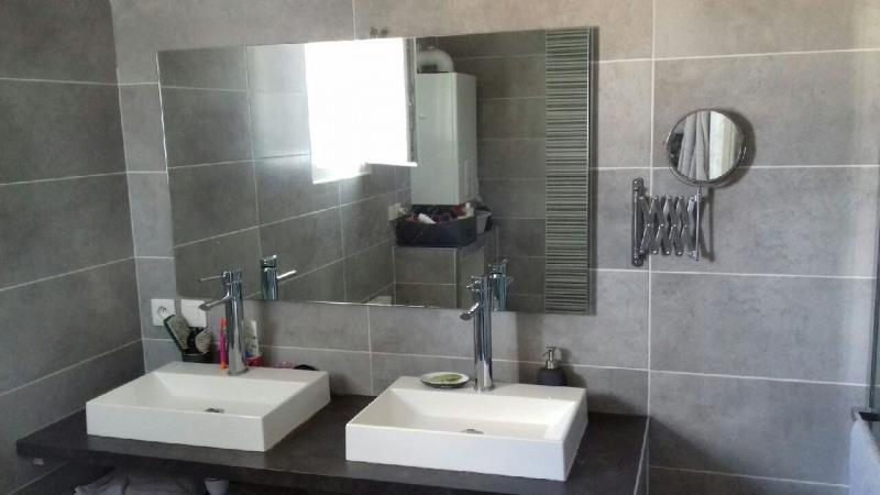 Sale house / villa Firminy 239500€ - Picture 5