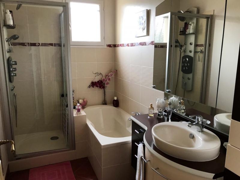 Vente maison / villa Saint-arnoult-en-yvelines 350000€ - Photo 4