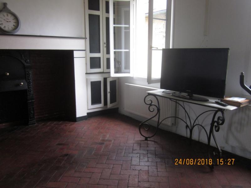 Venta  casa Grandvilliers 179000€ - Fotografía 5