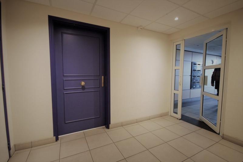 Vente appartement Tours 169000€ - Photo 15