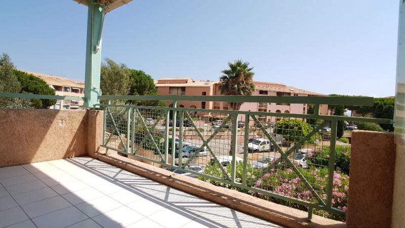 Vente appartement La londe les maures 225000€ - Photo 1