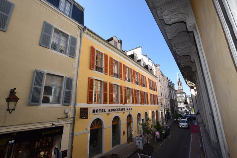 Vente appartement Pau 161000€ - Photo 5