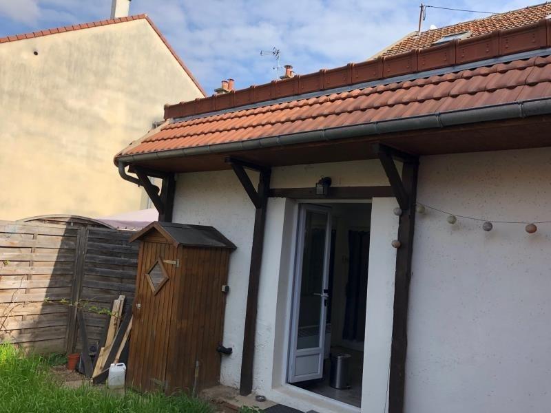 Location appartement Maisons alfort 600€ CC - Photo 1