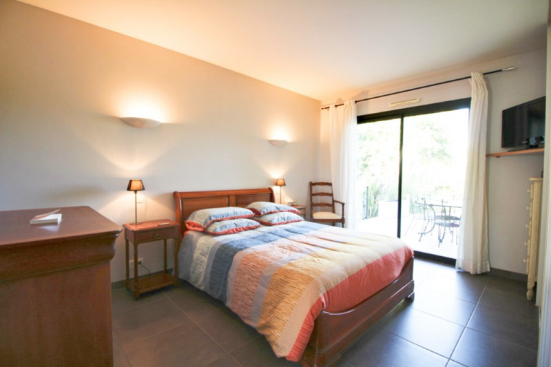 Deluxe sale house / villa Ploemeur 598500€ - Picture 4