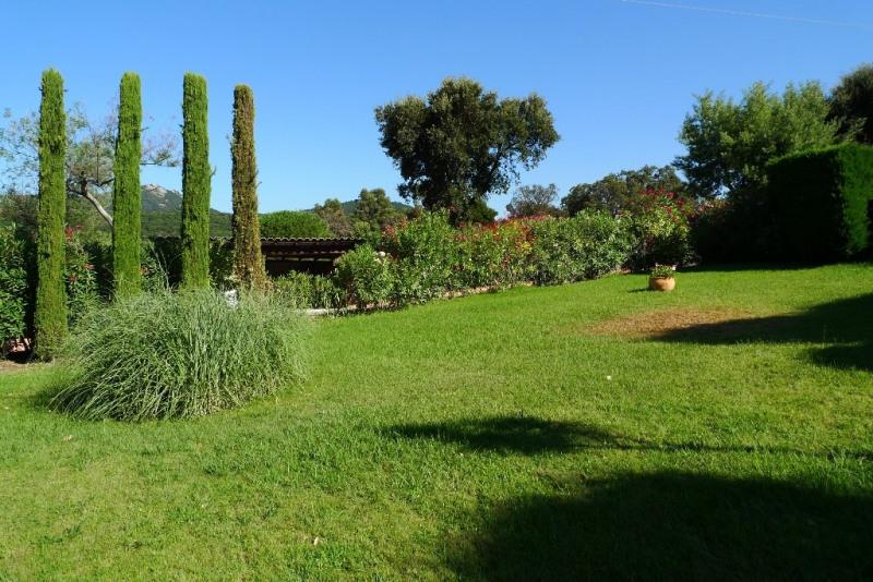 Vente de prestige maison / villa Grimaud 699000€ - Photo 2