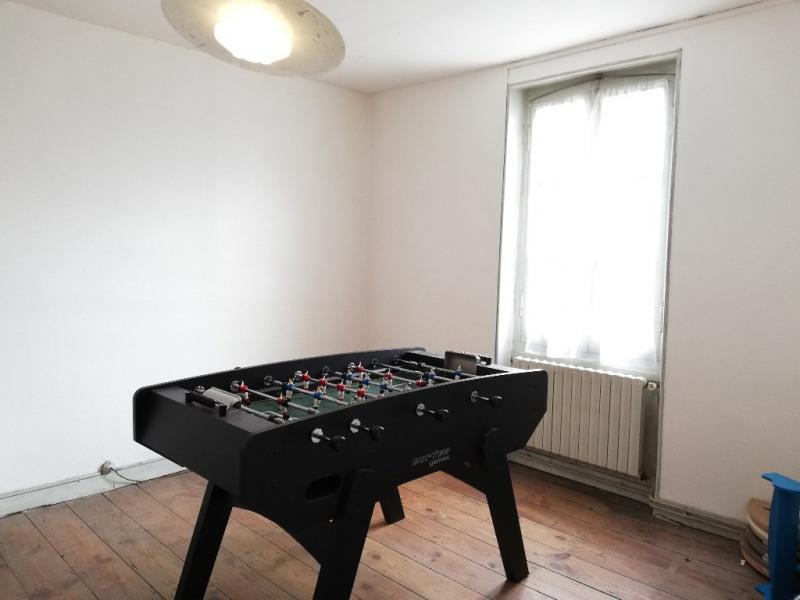 Sale house / villa Aire sur l adour 140000€ - Picture 6