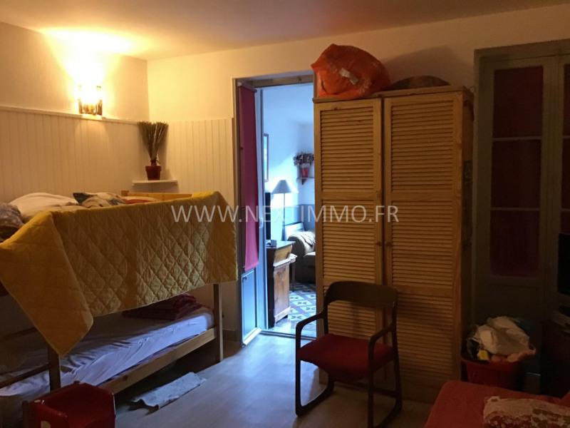 Verkauf wohnung Saint-martin-vésubie 130000€ - Fotografie 18
