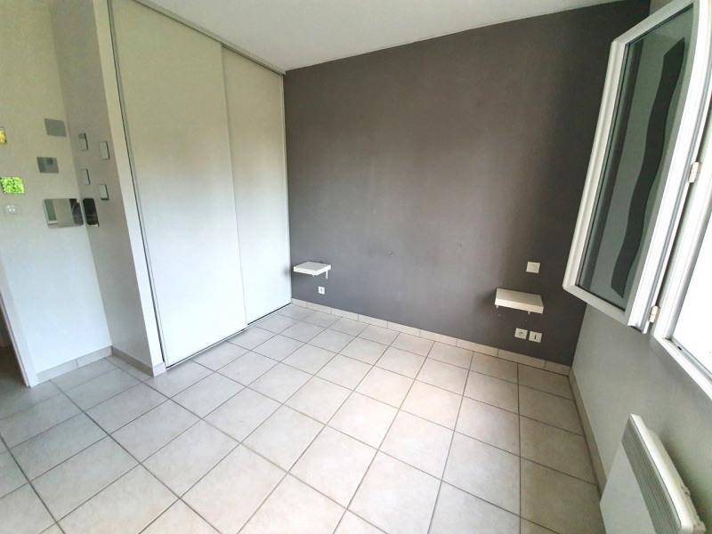Sale house / villa Reignac 157500€ - Picture 7
