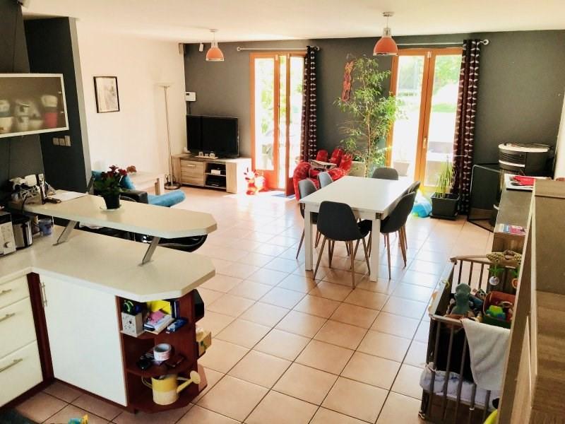 Vente maison / villa Meurchin 242000€ - Photo 2