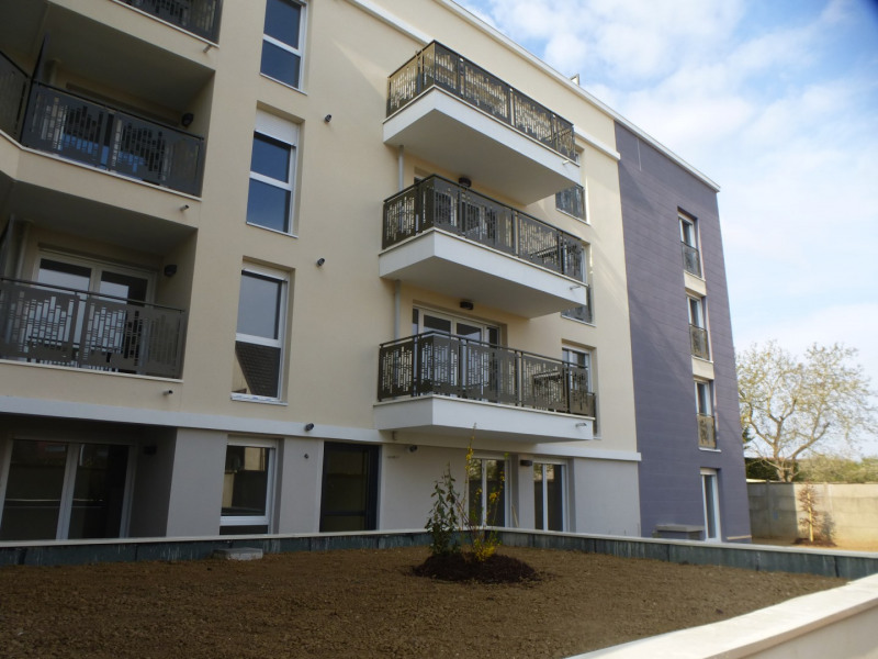 Produit d'investissement appartement Melun 168 100€ - Photo 3