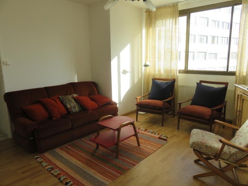 Rental apartment Malo les bains 650€ CC - Picture 2