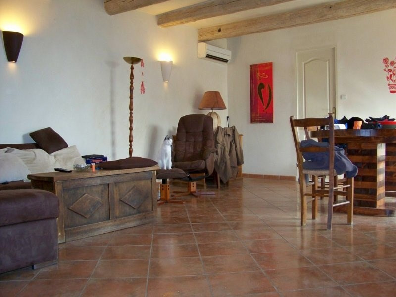 Deluxe sale house / villa Arles 620 000€ - Picture 3