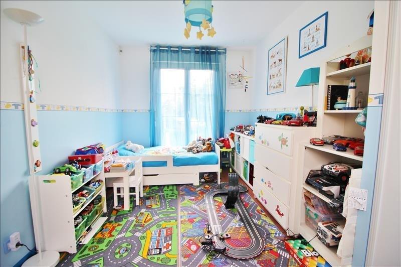Vente maison / villa Chatou 630000€ - Photo 9