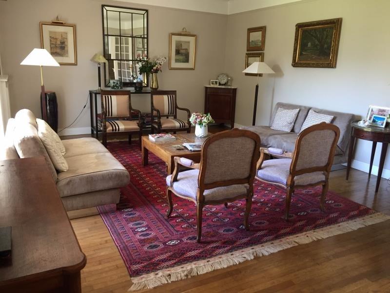 Vente de prestige maison / villa Garches 1145000€ - Photo 3