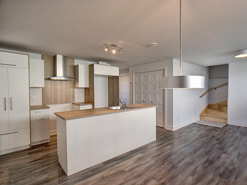 Deluxe sale house / villa Saint-maur-des-fossés 1035000€ - Picture 1