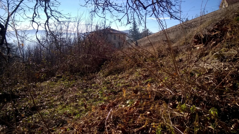 Vente terrain Polignac 80 000€ - Photo 3