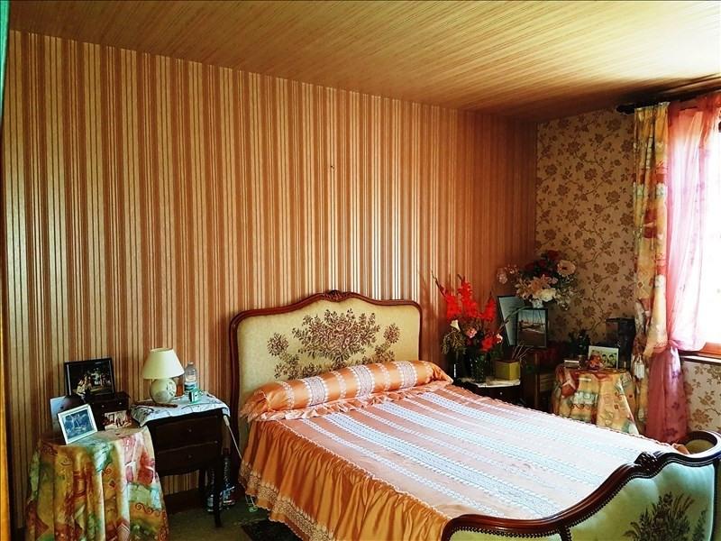 Sale house / villa Environs de mazamet 185000€ - Picture 6