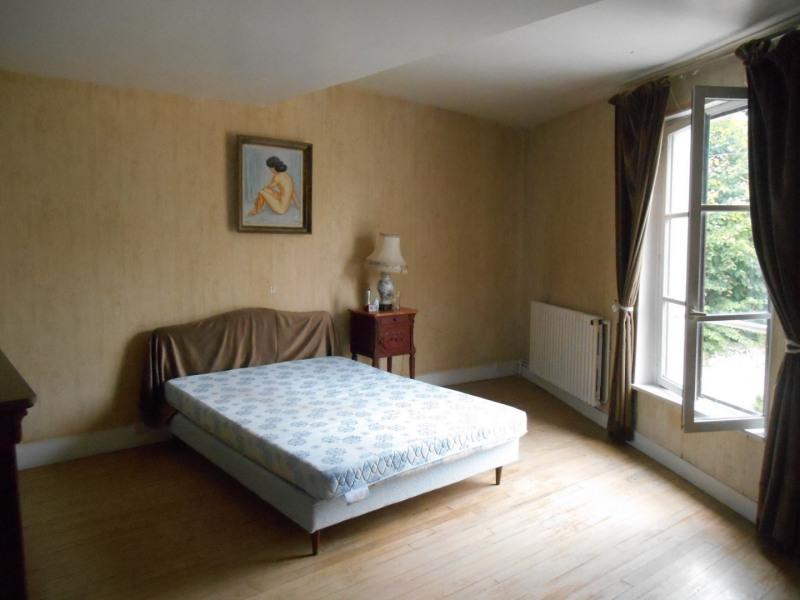 Vente maison / villa La ferte sous jouarre 178000€ - Photo 10