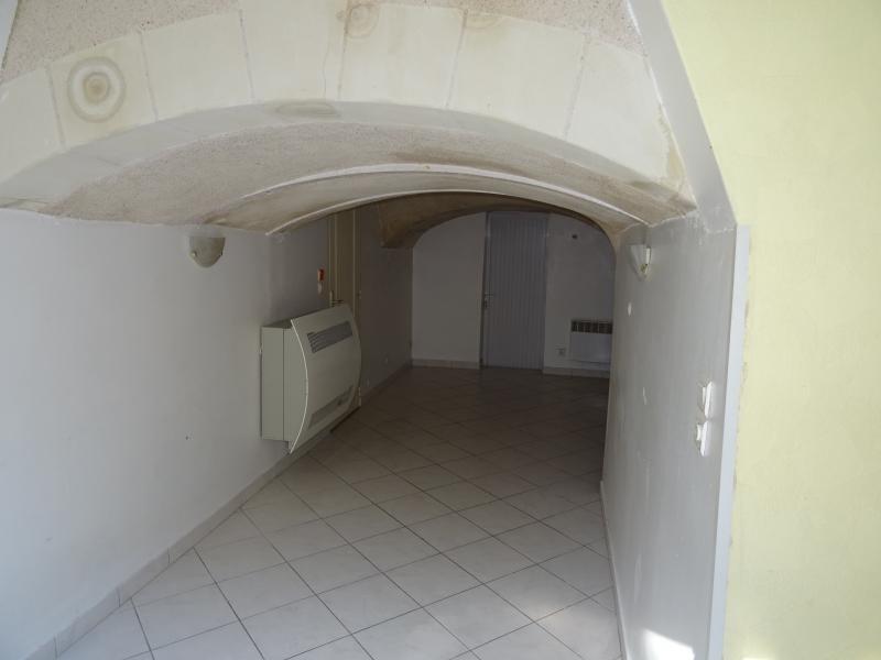 Vente maison / villa Amboise 87000€ - Photo 2