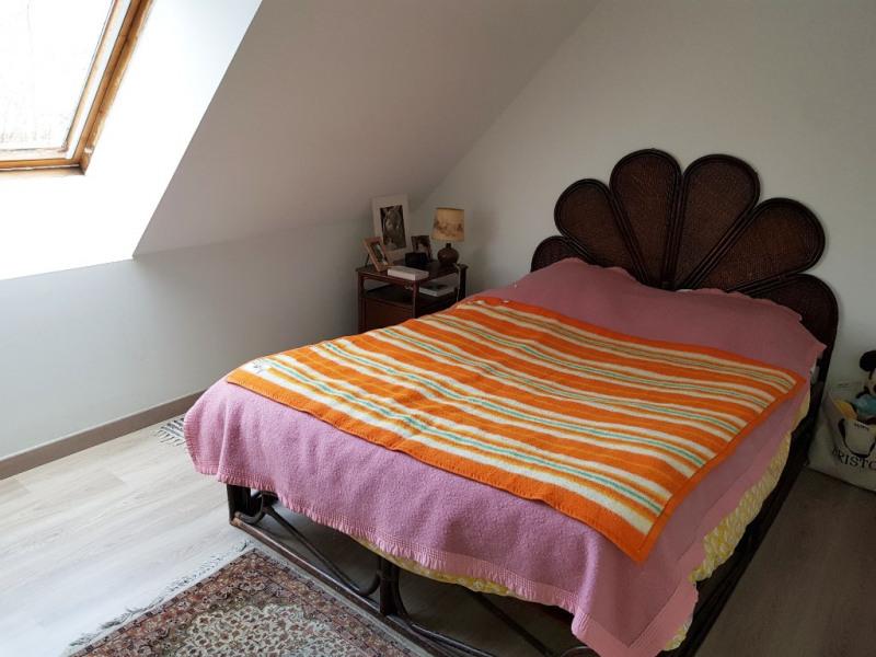 Vente maison / villa Sevran 280000€ - Photo 8
